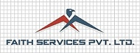 Faith Services Private Limited Logo