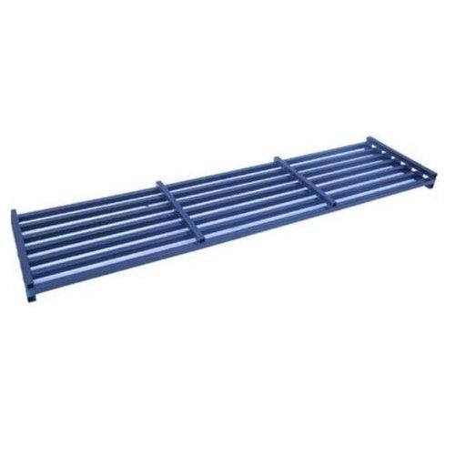 Scaffolding Plank-Box Pipe