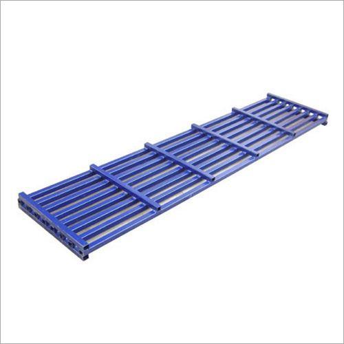Ms Box Pipe Plank Rental