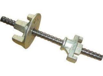 Tie Rod-16mm